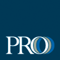 logo-149x149-1.png