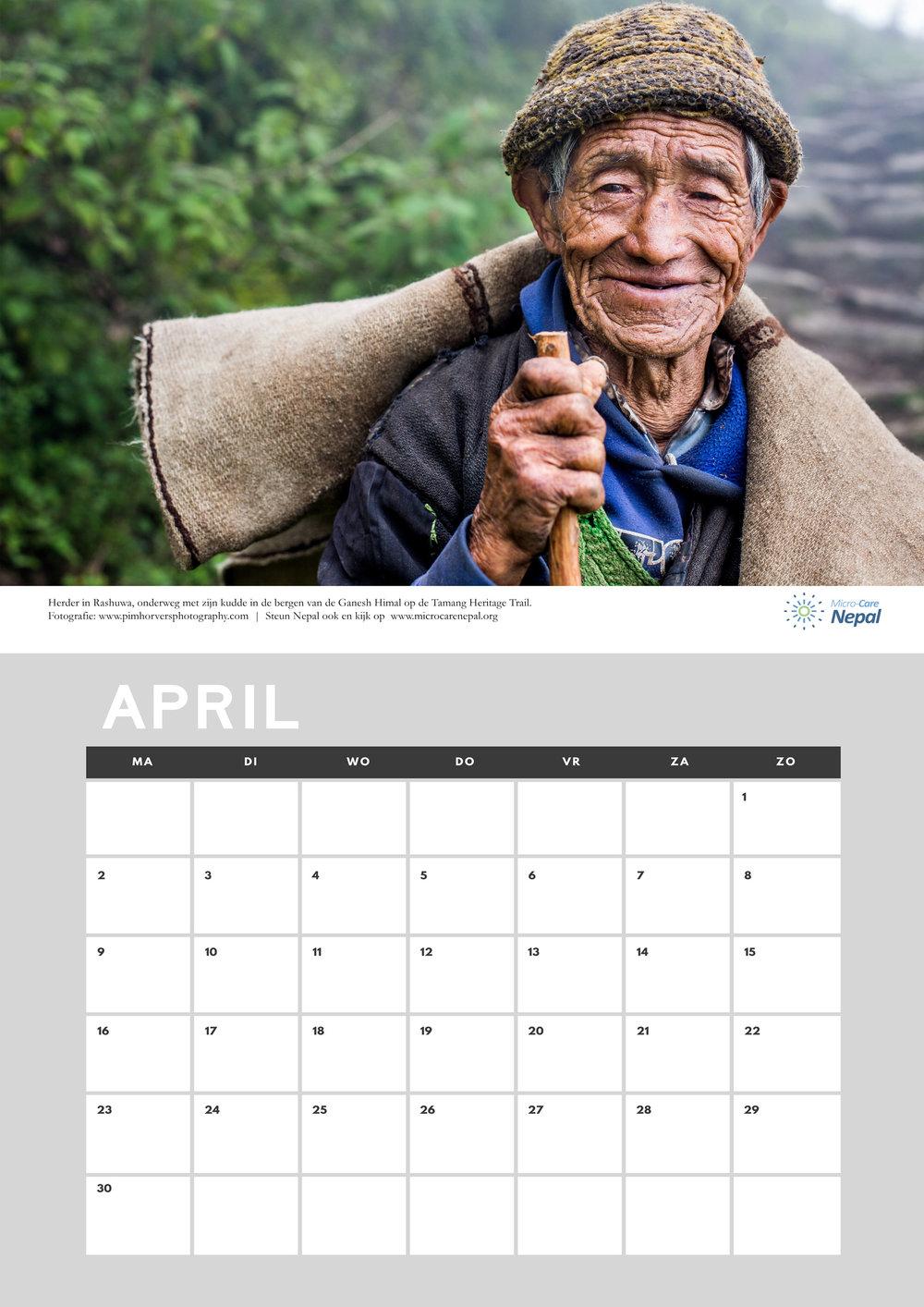 Kalender-2018-04.jpg