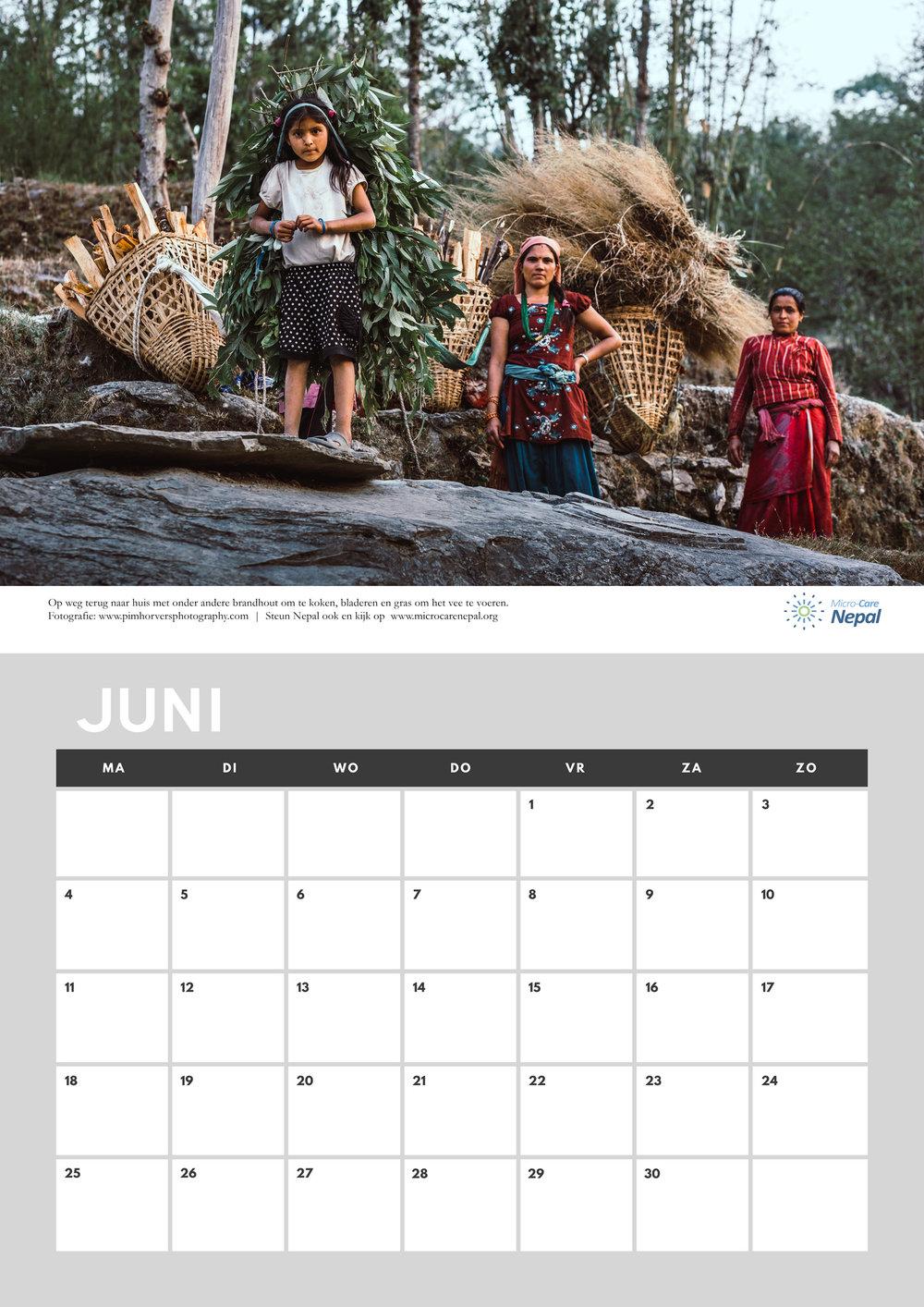 Kalender-2018-06.jpg