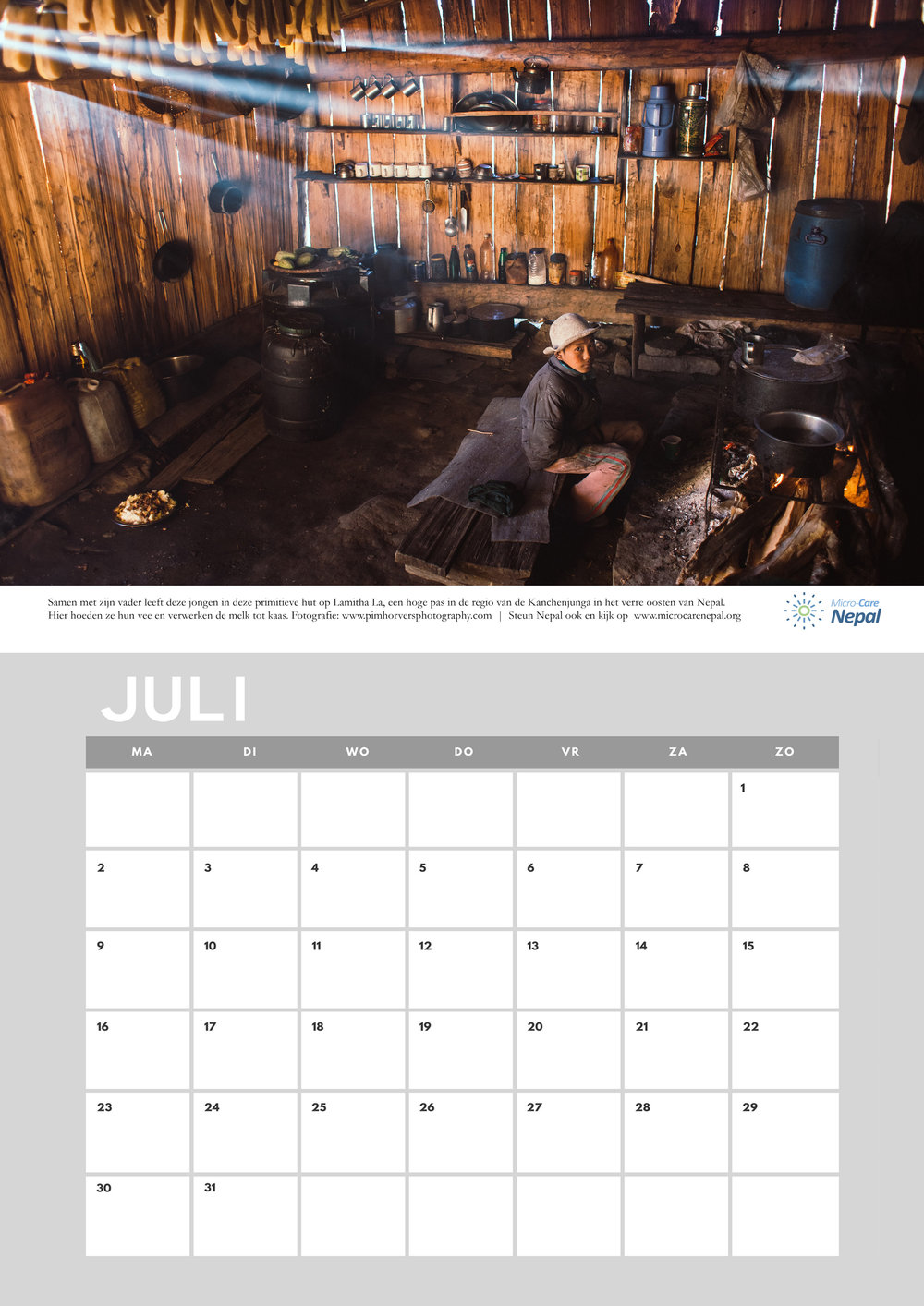 Kalender-2018-07.jpg