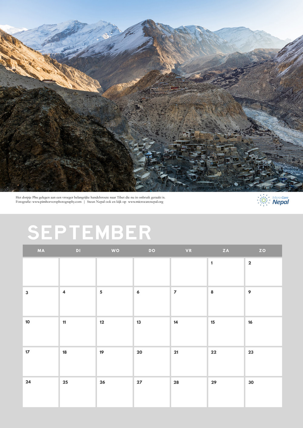 Kalender-2018-09.jpg
