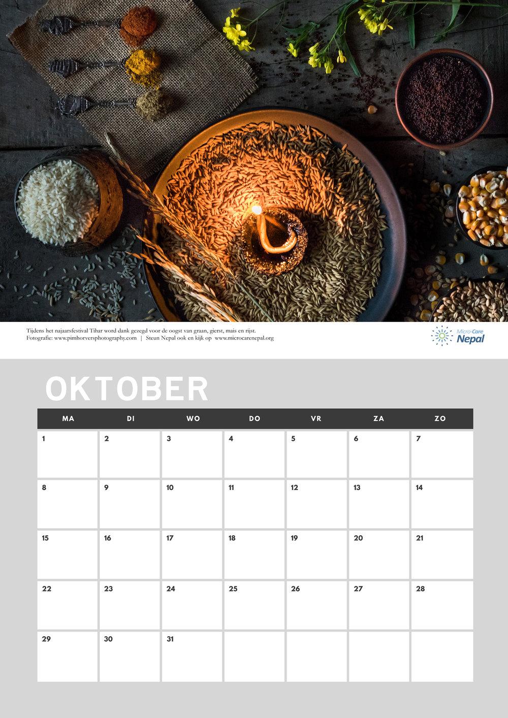 Kalender-2018-10.jpg