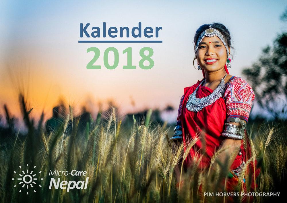 Kalender-2018-Title.jpg