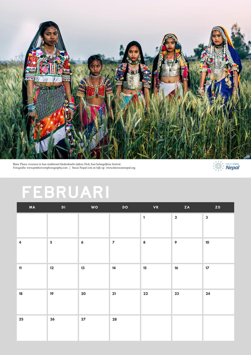 Kalender-2018-02.jpg