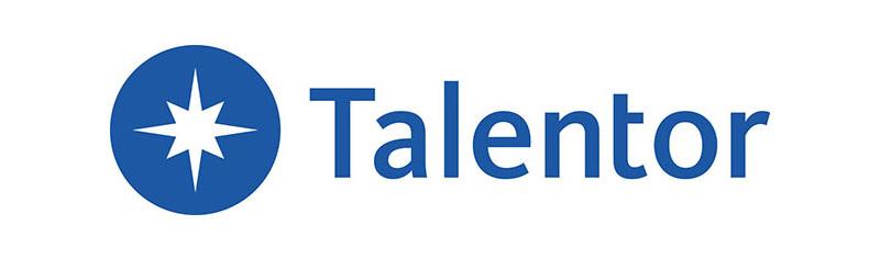 talentor_logo22.jpg