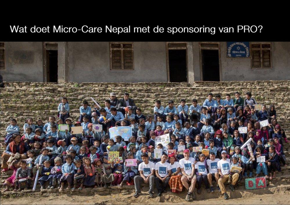 Sponsoring-Micro-Care-Nepal.jpg