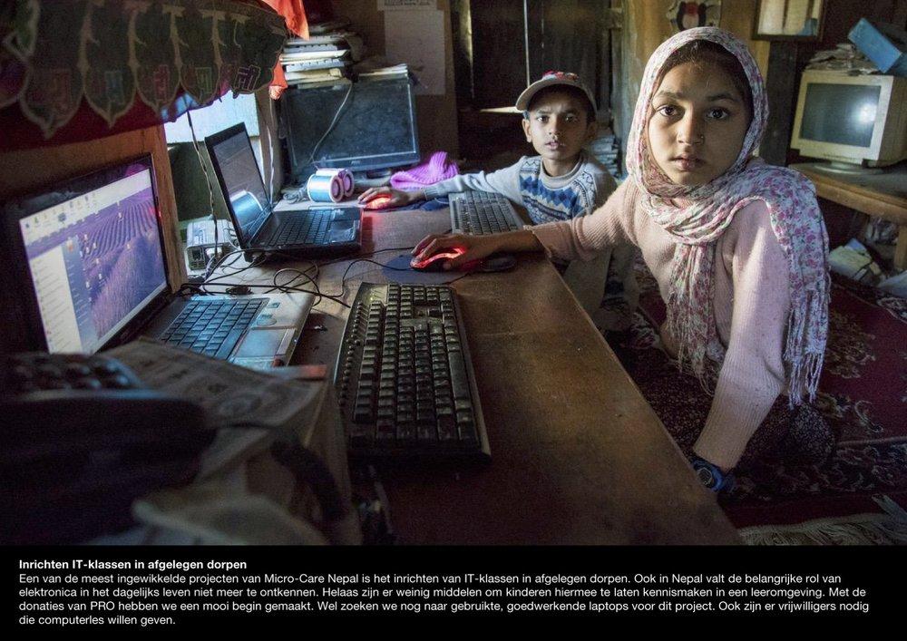 Sponsoring-Micro-Care-Nepal-3.jpg