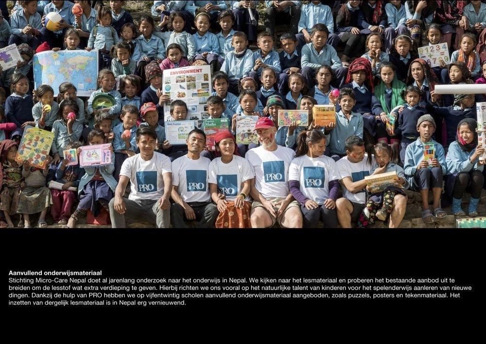 Sponsoring-Micro-Care-Nepal-6.jpg