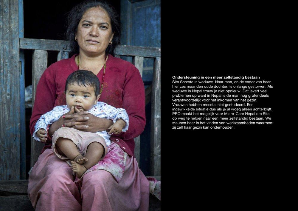 Sponsoring-Micro-Care-Nepal-8.jpg