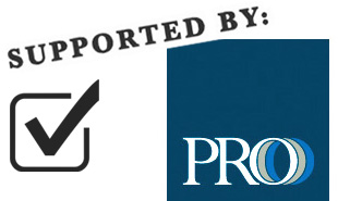 Supported by PRO Logo-web-3.jpg