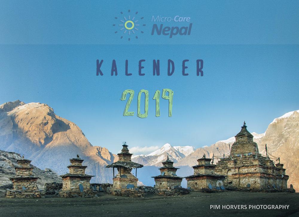 00 - MCN KALENDER - 2019 - COVER -3.jpg