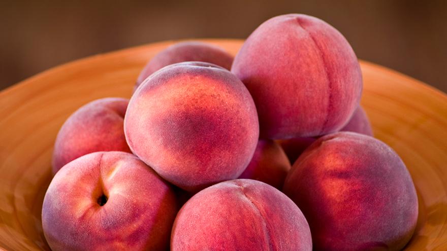 peach blog image.jpg