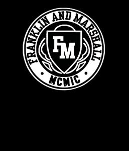 franklin-marshall-logo-9F78704C92-seeklogo.com.png