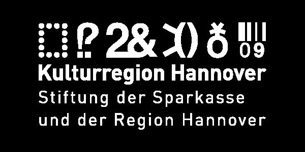 logo_kulturregion-hannover.png