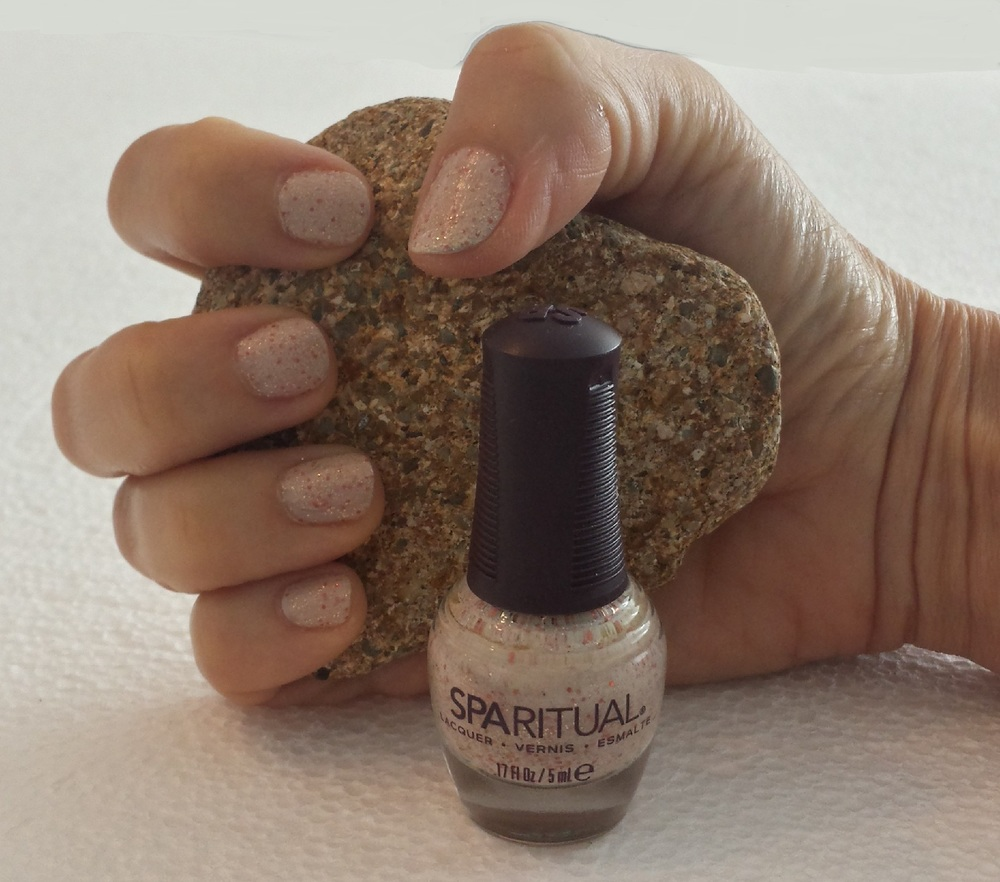 Barefoot SpaRitual