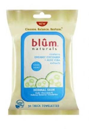 Blum Naturals