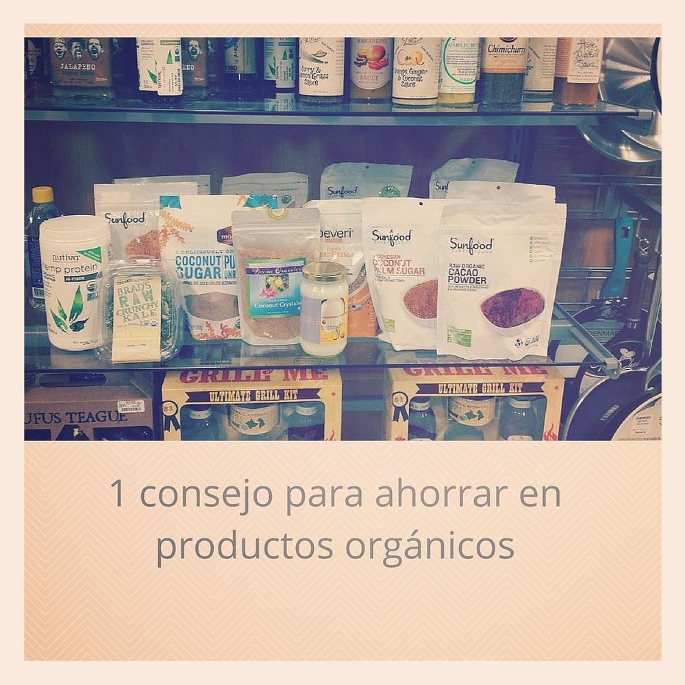 productos organicos_Maria Loves Green