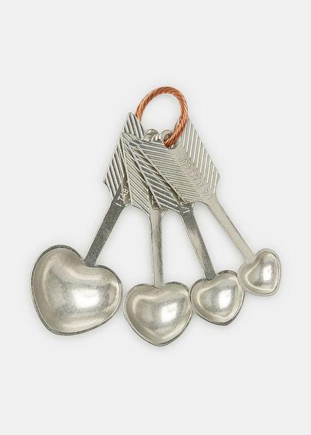 measuring spoons rodales.jpg