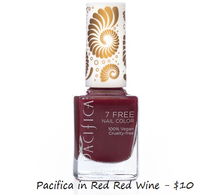 Pacifica_Red Red Wine_9.jpg