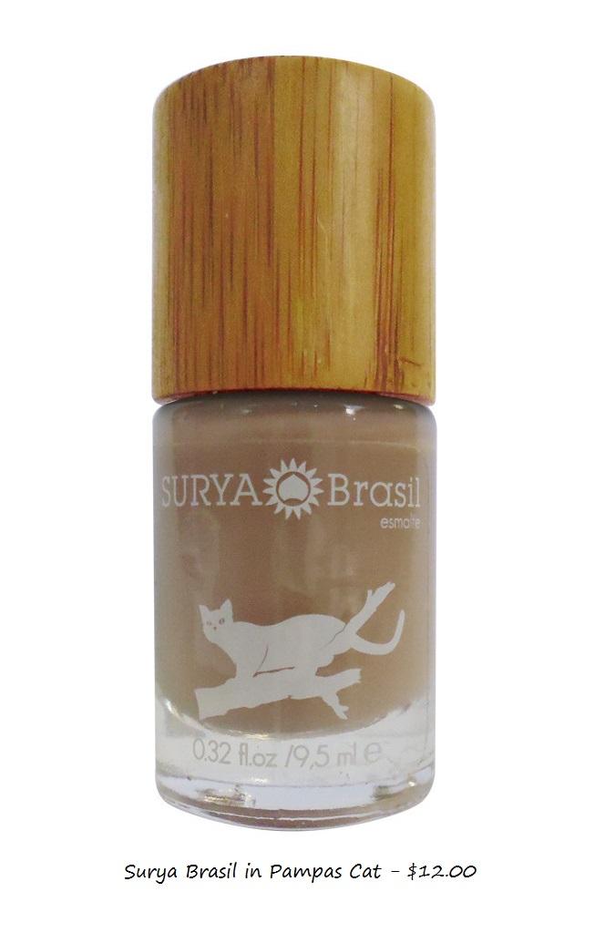 SURYA BRASIL_PAMPAS CAT.jpg