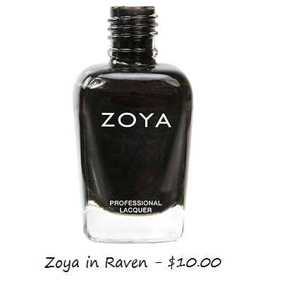 ZOYA_RAVEN.jpg