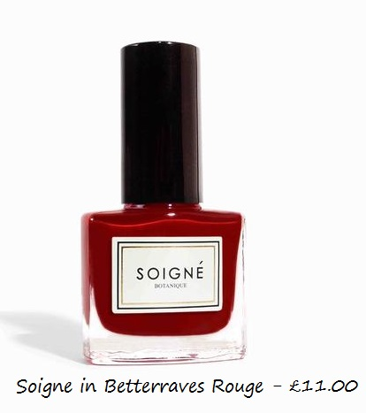 SOIGNE_BETTERAVES ROUGES.jpg