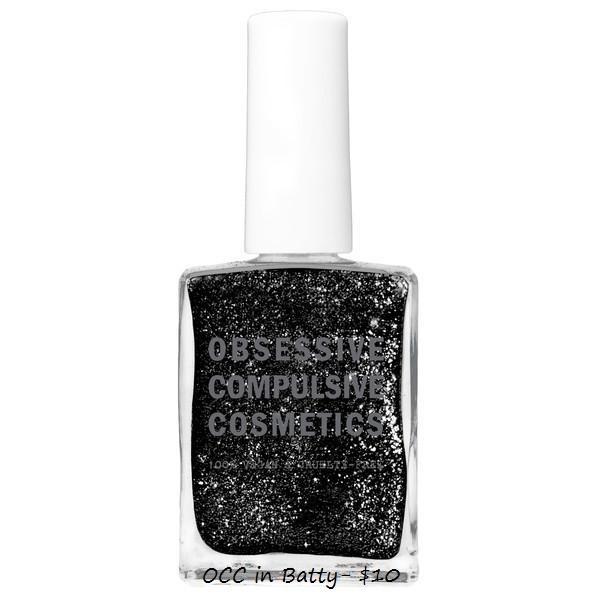OBSESSIVE COMPULSIVE COSMETICS_BATTY.jpg