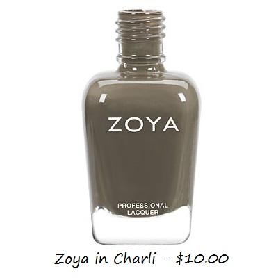 ZOYA_CHARLI.jpg