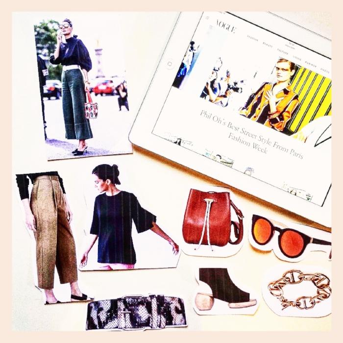 Giovanna Battaglia Street Style_Ethical Fashion