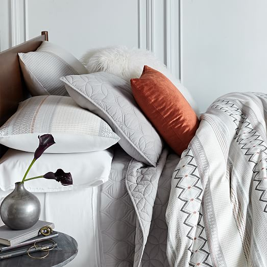 West Elm bed 1.jpg