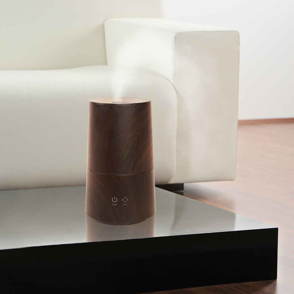 Decorative Table top Humidifier.jpg