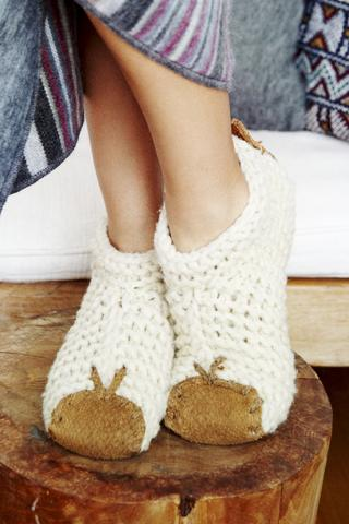 slippers house shoes.jpg