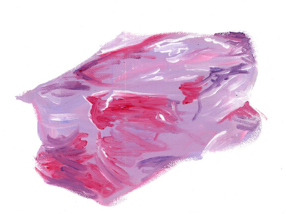 crystals 6.jpg