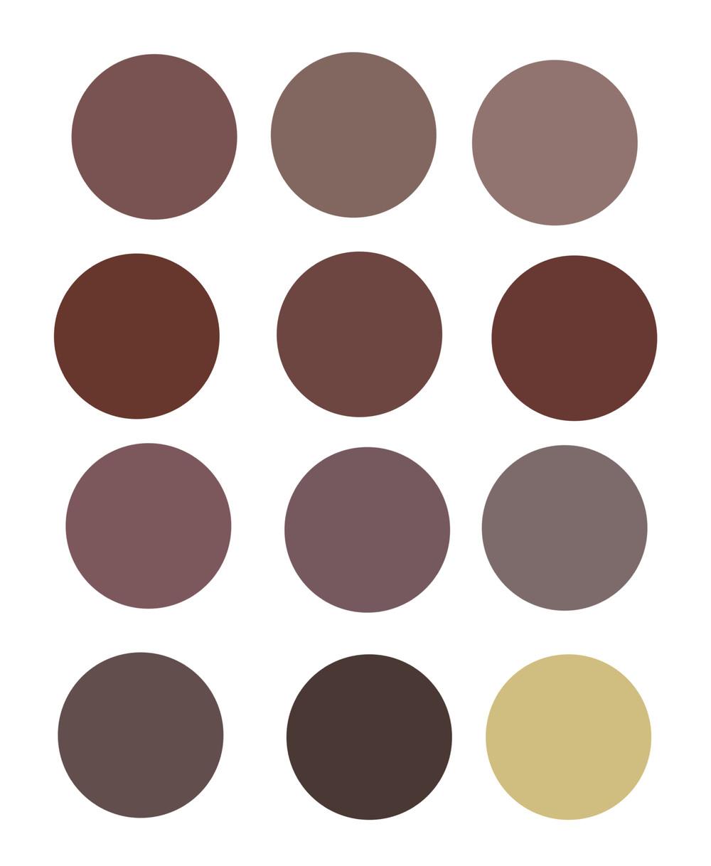 colours 1.jpg