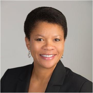 Faith Atkins | Senior Director | HR                      LABS, Inc.
