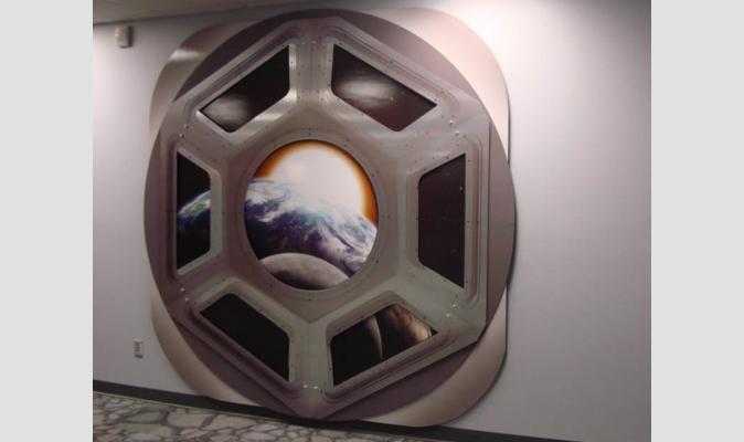 HQ ISS Windo Mural.jpg