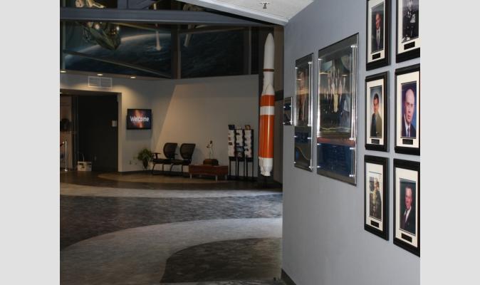 HQ Lobby & BOD.jpg