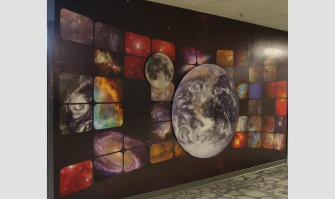HQ World Mural.jpg