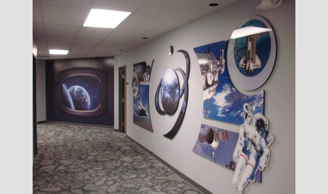 HQ Space Shuttle Mural.jpg