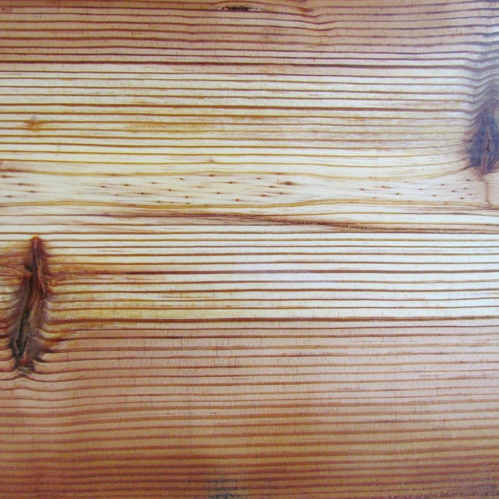 Mid Century Pine / Douglas Fir