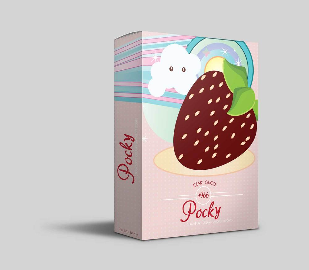 Pocky-Strawberry-Mockup.jpg