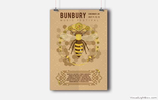 bunburyposter.jpg