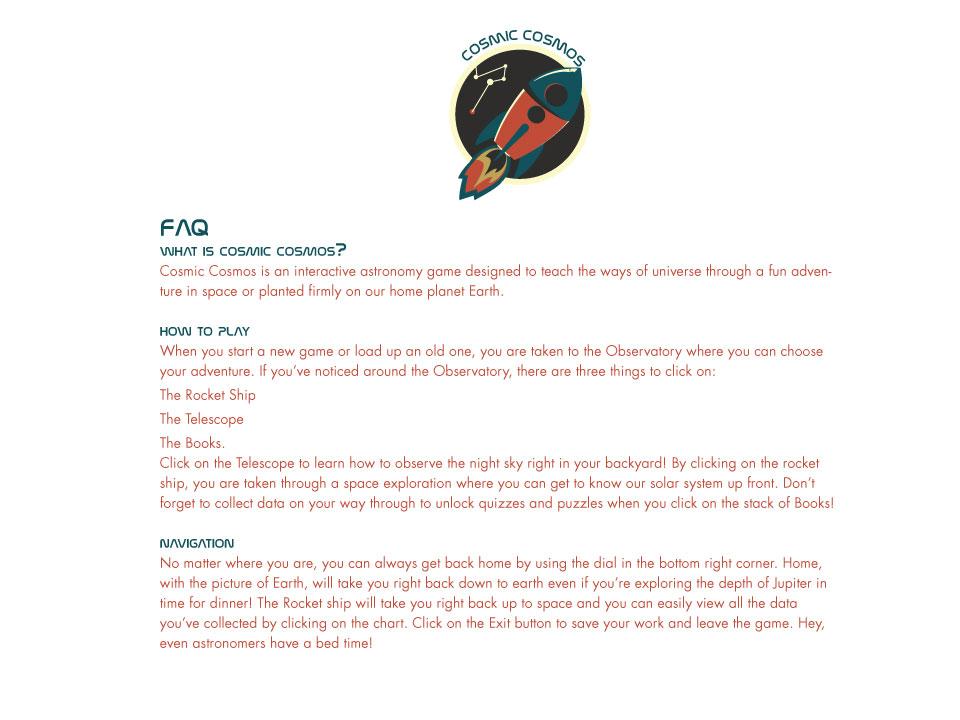 Game_Page-FAQ.jpg