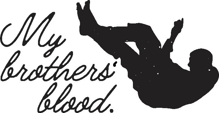 mbb-logo-black-background