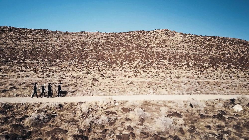 no-sun-drone-shot-1-big-american-story.jpg