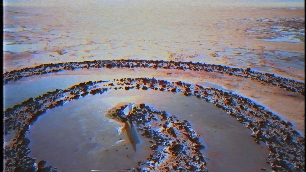 no-sun-big-american-story-spiral-jetty-3.jpg
