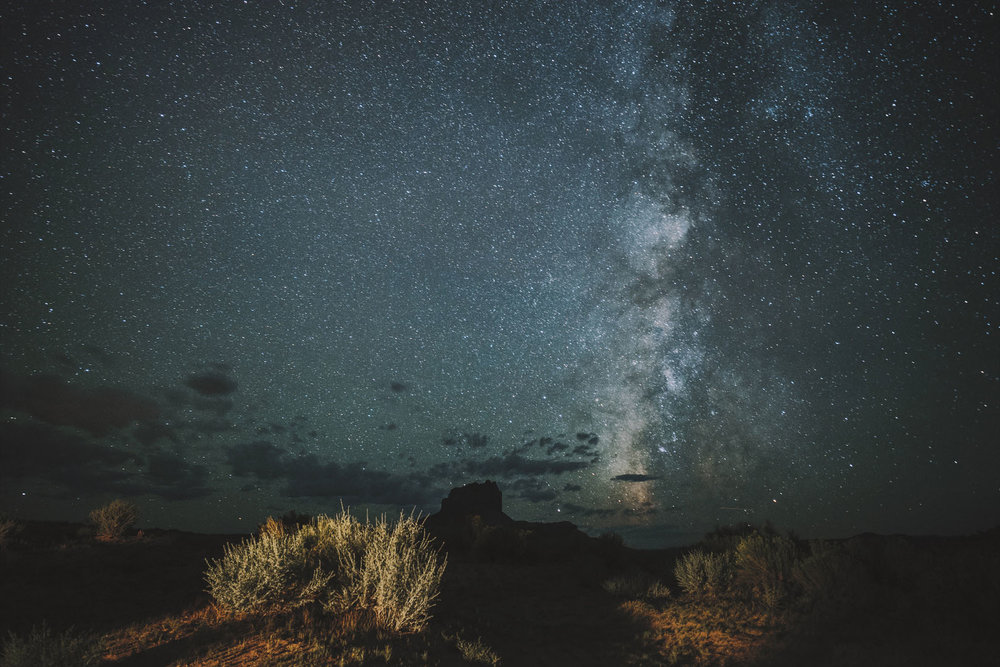 big-american-story-goblin-valley-night-sky-website.jpg