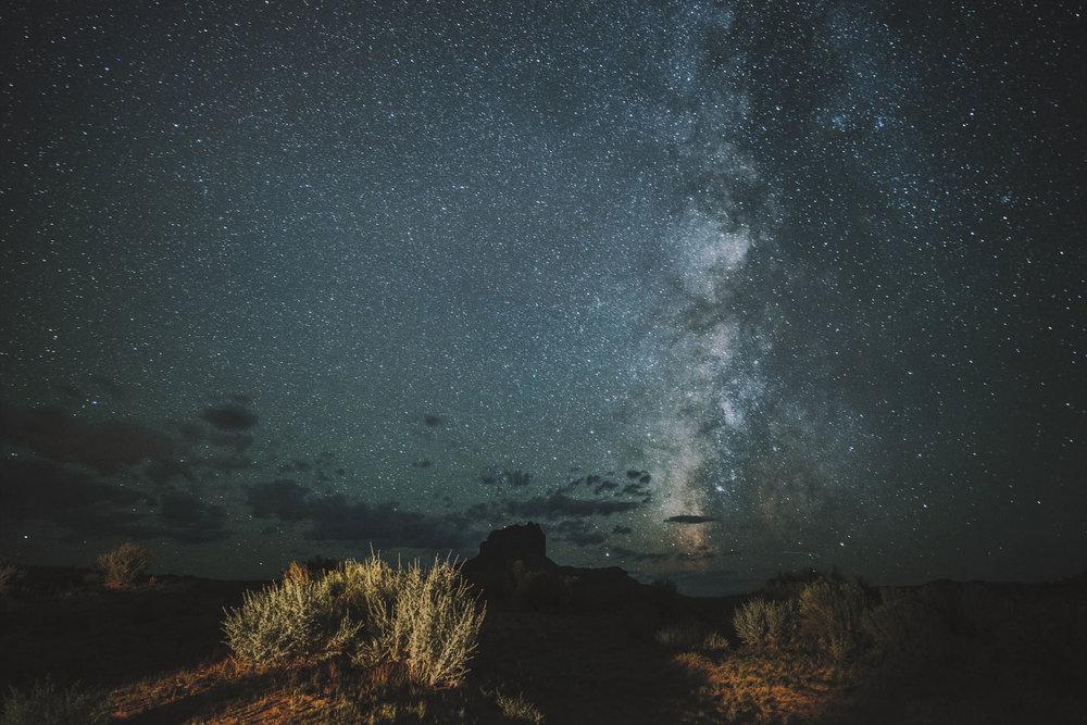 big-american-story-goblin-valley-night-sky-website.jpg