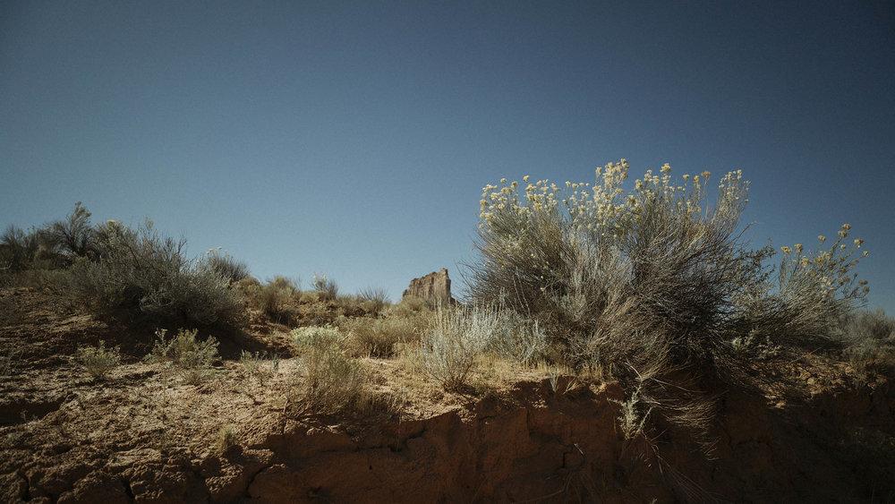 goblin-valley-landscape-big-american-story-07554.jpg