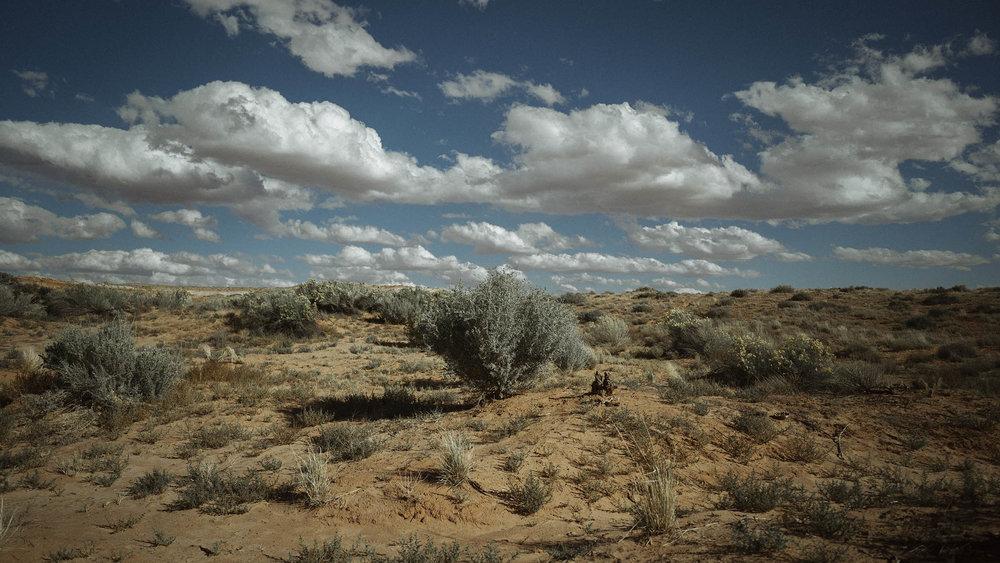goblin-valley-landscape-big-american-story-07302.jpg